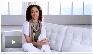 Watch the video and learn all about Mary Kay.