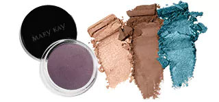 Mary Kay Makeup Tips Eye Color