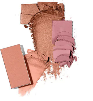 Mary Kay Mineral Cheek Color Duo Cheek Color