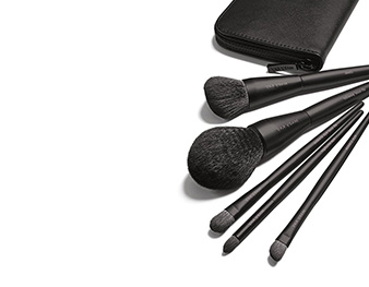 Mary Kay Brushes