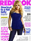 Redbook Apr 2011