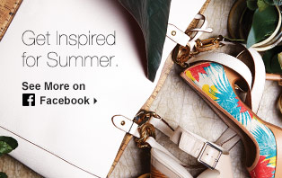 Explore and share your favorite summer looks from Mary Kay®