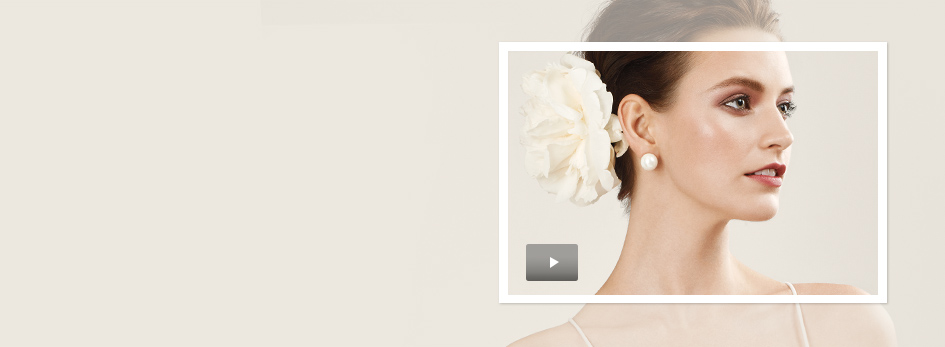 Get the step-by-step application tips for the Romantic Bride look created by Mary Kay Global Makeup Artist Keiko Takagi.