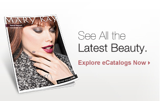 Explore the latest eCatalogs from Mary Kay.