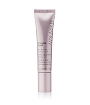 Shop now for TimeWise Repair Volu-Firm Eye Renewal Cream from Mary Kay.