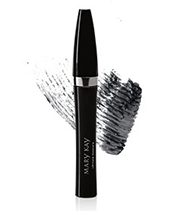 Shop now for Mary Kay Ultimate Mascara from Mary Kay.