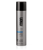 Shop now for MKMen Shave Foam from Mary Kay.