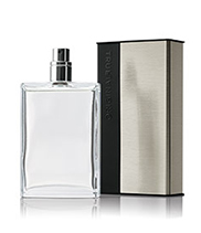 Shop now for True Original Cologne Spray from Mary Kay.