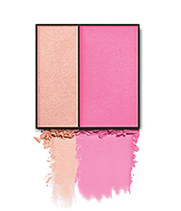 Shop now for Mary Kay Mineral Cheek Color Duo from Mary Kay.