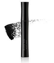 Shop now for Lash Love Mascara from Mary Kay.