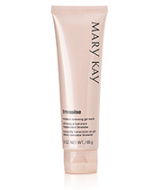 Shop now for TimeWise Moisture Renewing Gel Mask from Mary Kay.