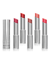 Shop now for True Dimensions Lipstick from Mary Kay.