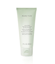 Shop now for Mint Bliss Energizing Lotion for Feet & Legs from Mary Kay.