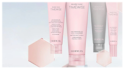 mary-kay-product-research-development-home-promo-7