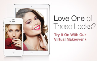Love One of These Looks? Try It On With Our Virtual Makeover.