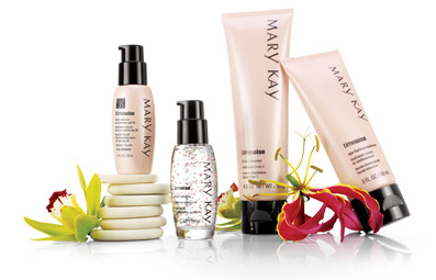 the mary kay satisfaction guarantee